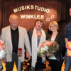 <strong>08.05.2015 - <strong><strong>Musikstudio Winkler, </strong>30 Jahre Schülervorspiele</strong> <br /></strong>