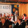 <strong>09.12.1998 - &bdquo;Jetzt red I - Bayern tour&ldquo; in Ottobeuren</strong>